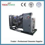 100kw/125kVA Sdecエンジン力のGensetのディーゼル発電機セット