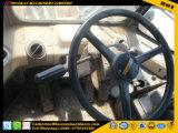 이용된 로더 980c/Used 모충 980c 바퀴 로더 또는 이용된 고양이 980c 966D 로더
