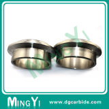 Moldes de injeção de excelente volta a bucha de bronze DIN (UDSI0169)