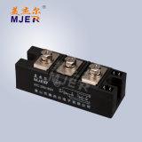 Mtc 200A 1600V модуля тиристора SCR