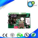 94V-0 SMT Fr4 전자 PCB 제작