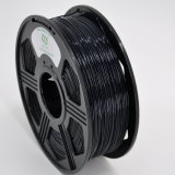 Filament Multi-Color imprimante 3D, 1,75 mm 3 mm Matériau PLA imprimante 3D