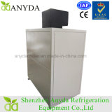 Da unidade industrial do condicionador de ar da oficina refrigerador de ar evaporativo