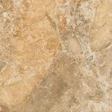 Glasig-glänzende Porzellan-Fußboden-Fliesen (H6063)
