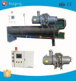 Galvanisierenpool, das Wasser-Kühler-Hersteller-Maschinen-Preis aufbereitet