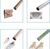 종이, 플라스틱, 직물 etc.를 위한 최신 판매 최신 각인 포일