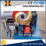 China máquina de formação de rolos de saída