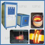 Машина топления индукции поставкы фабрики высокочастотная для отжига прокладки провода