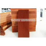7090/5090 Dust-Removing Honeycomb Pad Wall for Greenhouse, Industrial.