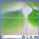Nouveau modèle Acid Etched / Verre Art de verre Décoration (AD19)