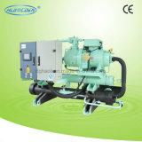 Het industriële Water koelde Koelere /Air Gekoelde Harder voor Openbare Plaatsen