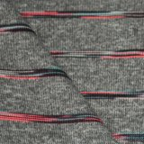 [هيغقوليتي] [194غسم] بوليستر [سبندإكس] شريط بناء لأنّ لباس
