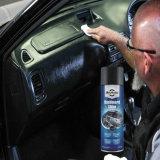 Заполированность воска Shine приборной панели автомобиля Shine приборной панели