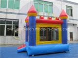 Castello rimbalzante gonfiabile della principessa Jumping Castle da vendere
