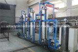 3 Tonnen Mikrowasser-Filter-Maschinen-mit Cer