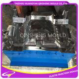 Plastikeinspritzung-Selbstmotor-Deckel-Teil-Form