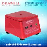 Centrifuga portatile di piccola dimensione di Dd4-M Prp