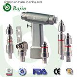 Многофункциональный Bojin ортопедические ветеринарных хирургических инструментов