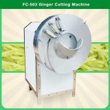 Le gingembre Slicer, La Julienne Machine FC-503/FC-305D