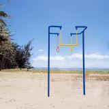 Diseñado para adultos al aire libre agradable del anillo del vuelo equipo de la aptitud