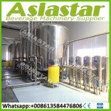 Cer-anerkanntes Wasserbehandlung-Gerät RO-System/umgekehrte Osmose-System/industrieller Wasser-Filter