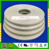 Fita de Material de Insulador de Mica com Certificação Ce