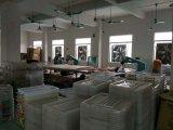 Lager-Kühlsystem-industrieller Dach-Absaugventilator-Preis Philippinen
