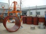 Pipe concrète de machines de haute performance de la Chine faisant la machine dans Shengya Sy1000
