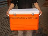 Refroidisseurs d'isolation EPS en gros de 52 litres