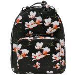 Новое прибытие сделанное из Backpack PU с высоким качеством