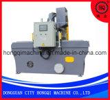 Máquina cortadora hidráulica