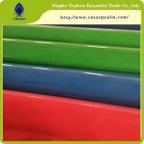 좋은 가격 PVC 의류 직물 Tb061