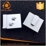 지면 닦는 기계를 위한 다이아몬드 PCD 가는 세그먼트