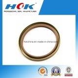 Matériau NBR HOWO / Toyota Auto Parts Oil Sealing