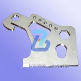 금속 부류 제작, 금속 제품, 판금 Laser 절단
