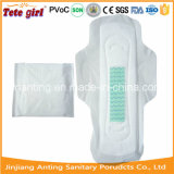 Good Quality Belt Pads de qualité en Chine