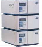 La igualdad de HPLC LC1620una bomba de la columna Jnjector Detector