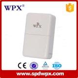 Dispositif de protection contre les surtensions Ethernet Poe