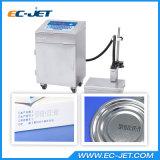 Imprimante Ink-Jet Twin-Color & Lutte contre la contrefaçon pour les emballages des médicaments (EC-JET920)