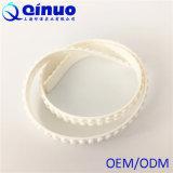 El ladrillo reutilizable del silicón de la categoría alimenticia sujeta con cinta adhesiva la cinta del bloque hueco
