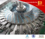 Exécution facile 3 du prix de faveur dans 1 ligne automatique d'usine de machine de remplissage de l'eau
