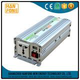 を離れて格子ホーム使用の小さい太陽エネルギーインバーター600W (SIA600)
