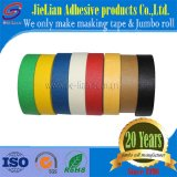 Whoesale cinta de color de enmascaramiento para uso general del proveedor chino