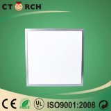 Luz del panel superficial de aluminio 36W de Ctorch 600*600 con alta calidad