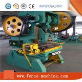 Автомат для изготовления колючей проволоки бритвы самого низкого цены полноавтоматический