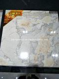 Azulejo de suelo Polished lleno de la porcelana material de China Billding