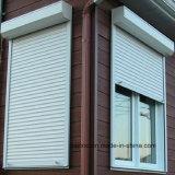 Fernsteuerungsrolle Shutters Fenster