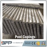 Granite Swimming Pool Télécopie pour Garden Houses G443 Spray White