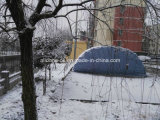 سيارة مأوى مركب [كربورت] حظ منزل خيمة تغطية مظلة