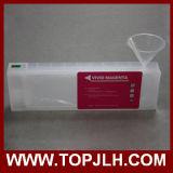 Cartucho de tinta para Epson P6080 P7080 P8080 Compatible recarga de la impresora